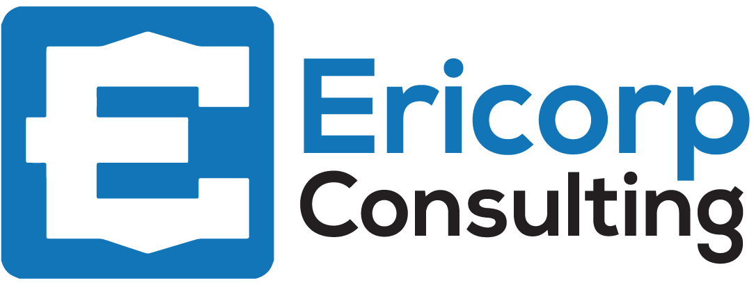 Ericorp Consulting, Inc.